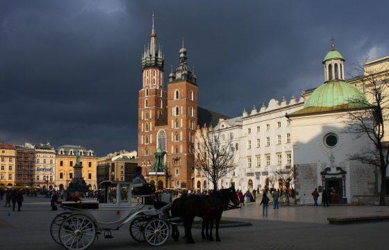 UNESCO (Polonia)