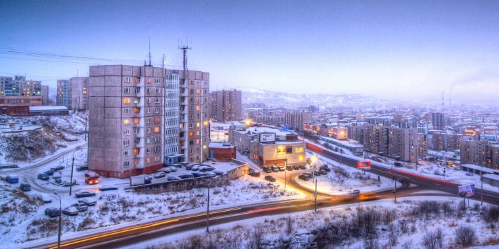 UNESCO (Rusia)