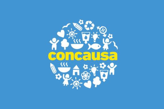 Concausa (Chile)