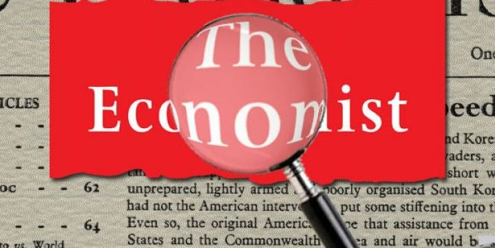 The Economist (Inglaterra)