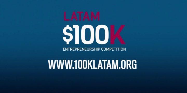 100K LATAM (online)