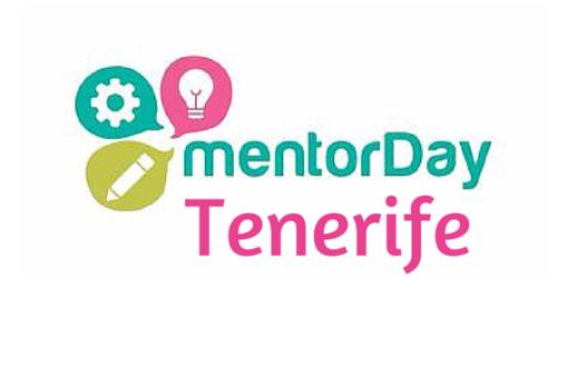 MentorDay (España)