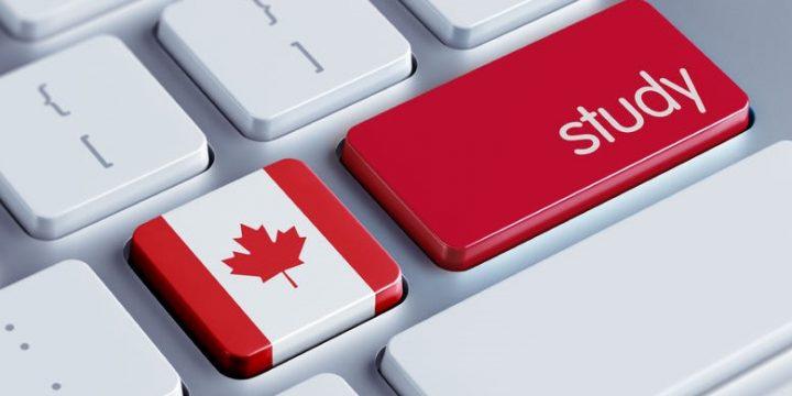 Gobierno de Canadá (Canadá)