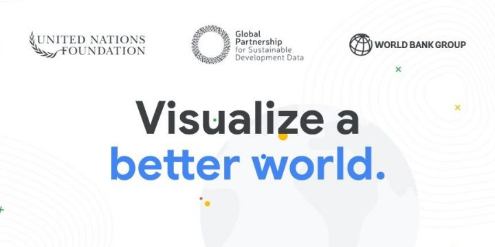 Visualize 2030 (Estados Unidos)