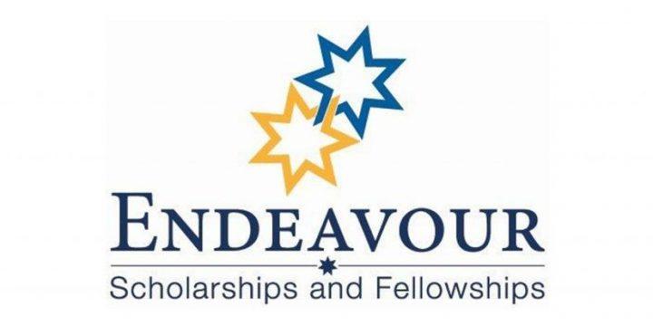 Endeavour (Australia)