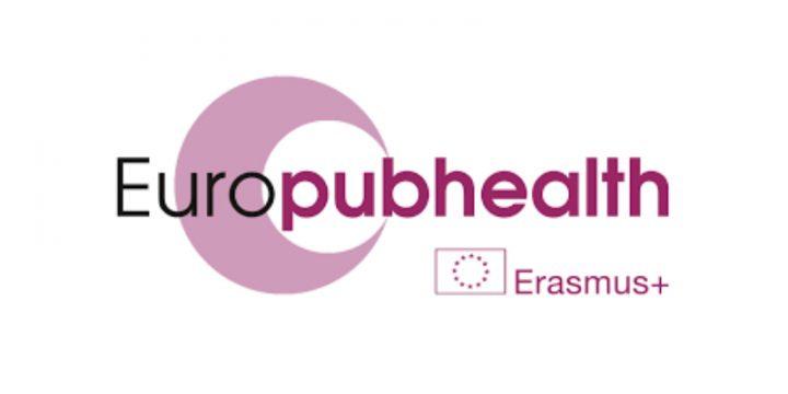 EUROPUBHEALTH + (EUROPA)