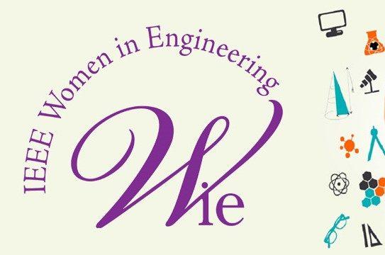IEEE WIE (EEUU)