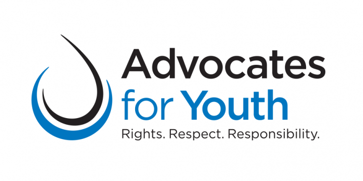 Youth AgVocate Summit (Brasil)