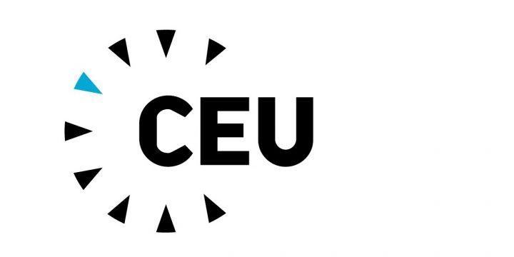 Central European University (Hungria)