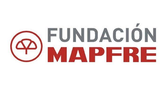 Fundacion MAPFRE (Cualquier país)