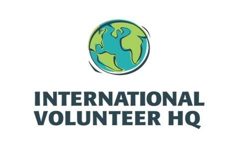 International Volunteer HQ (Varios paises)