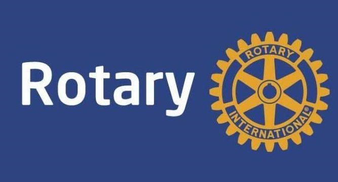 Rotary (Holanda)