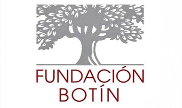 Fundación Botín (España)