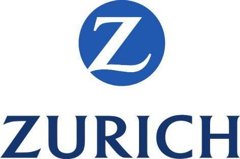 Zurich Enterprise Challenge (Suiza)