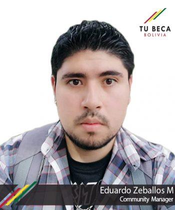 Eduardo Zeballos
