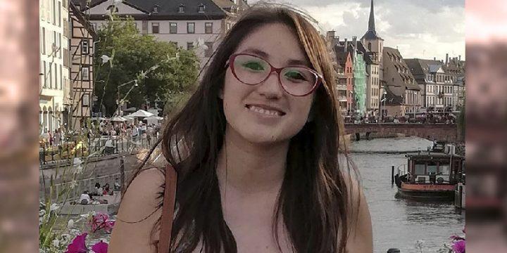 Magda Zea O'Phelan <br> Ex Becaria Fundación Patiño <br> Tutora