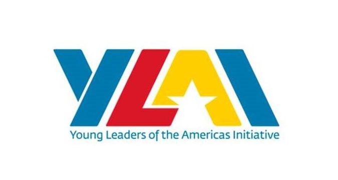 YLAI (Estados Unidos)