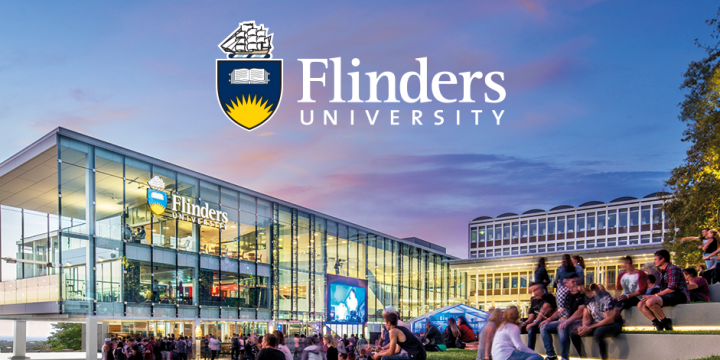 Flinders University (Australia)