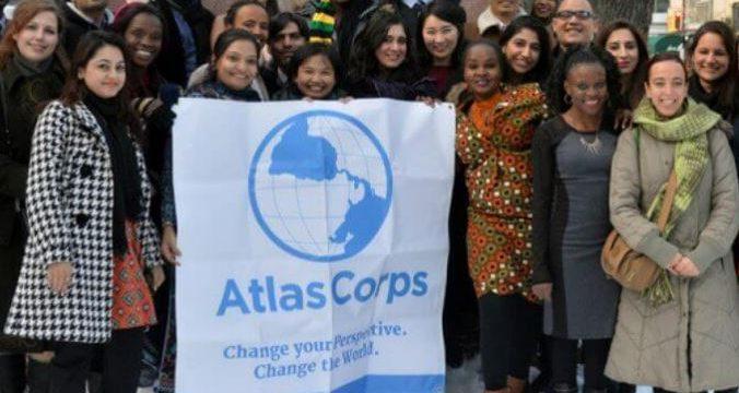 Atlas Corp (EEUU)