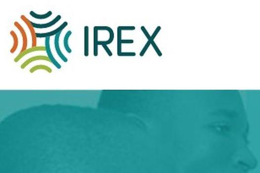 IREX (EEUU)