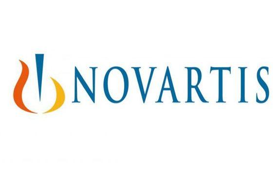 Novartis (Suiza)