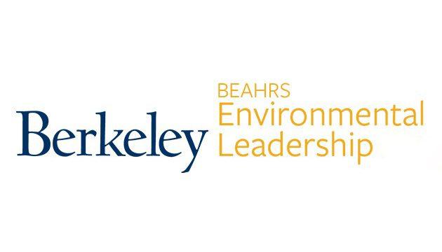 Beahrs Environmental Leadership (EEUU)