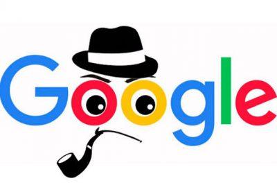 Google (EEUU)