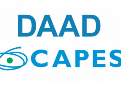 CAPES and DAAD (Alemania)