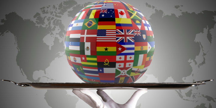 Go Global (Sudáfrica)