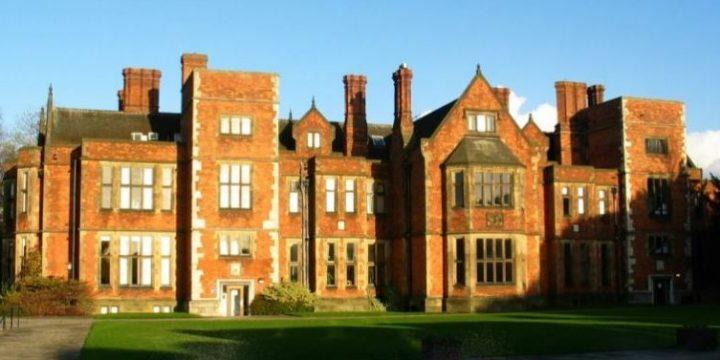 York University (Inglaterra)