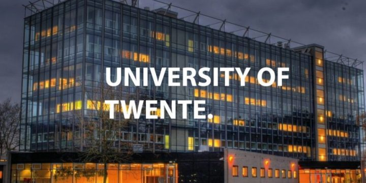 University of Twente (Holanda)