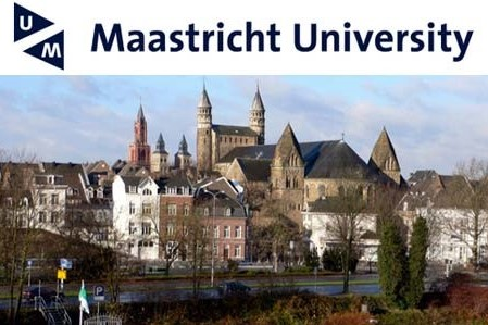 Maastricht University (Holanda)