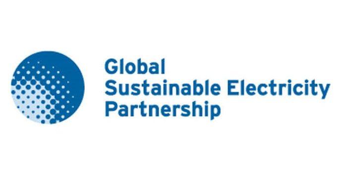 Global Sustainable Energy Partnership (Cualquier país)