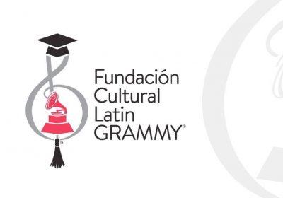 Fundación Grammy (EEUU)
