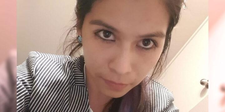 Claudia Alba <br> Ex Becaria Vliruos Bélgica <br> Tutora
