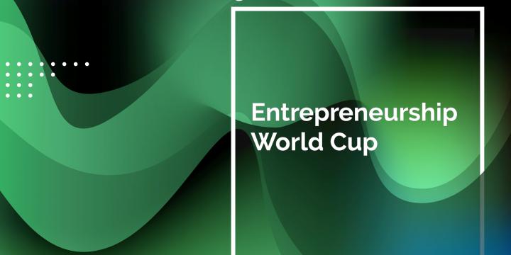 Entrepreneurship World Cup (Cualquier país)
