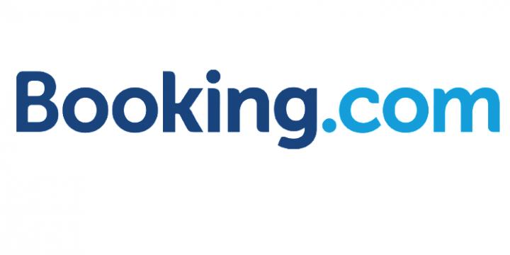 Booking.com (Holanda)