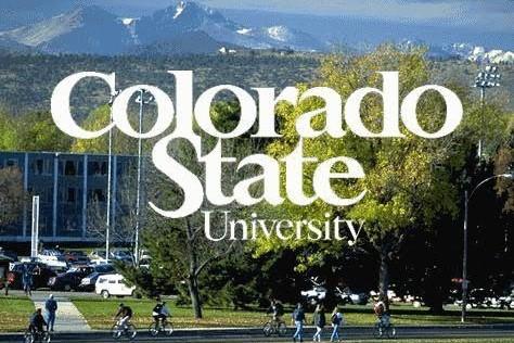 Colorado State University (EEUU)