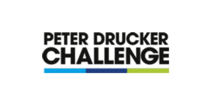Peter Drucker Challenge Essay Constest (Austria)