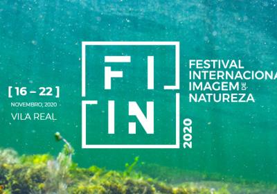 Biodiversity Short Film Contest (Cualquier país)