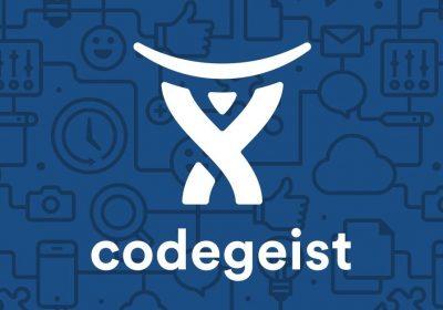 Codegeist (Cualquier país)
