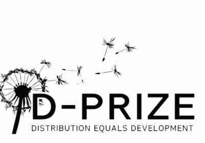 D-prize (Cualquier país)