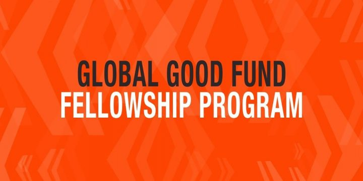 Global Good Fund (Cualquier país)