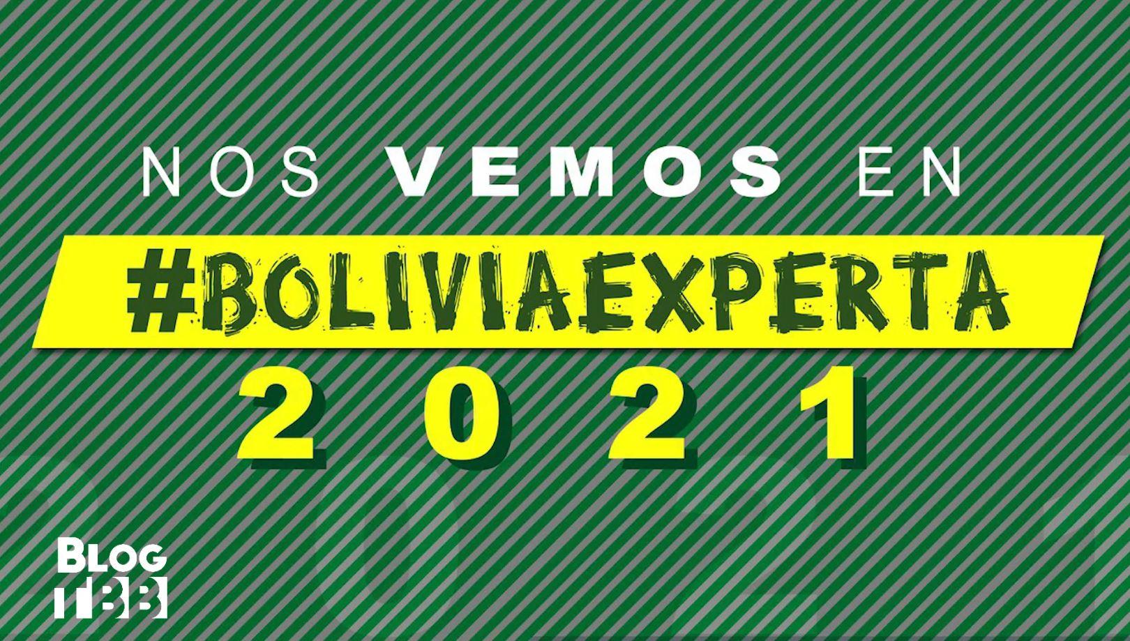 BOLEX2021