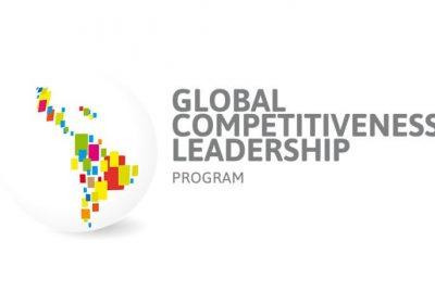 Global Competitiveness Leadership Program (EEUU)
