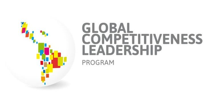 Global Competitiveness Leadership Program (EEUU)