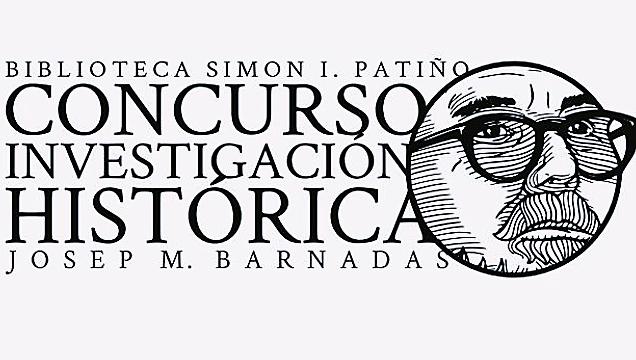 Investigación Histórica (Bolivia)