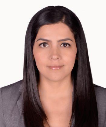 Gabriela Durán