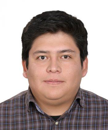 Pablo Pando