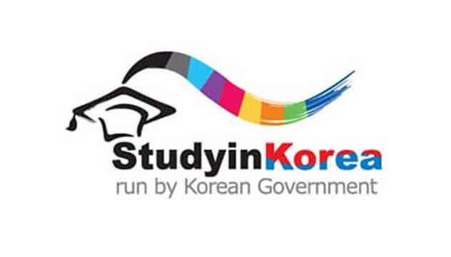 Global Korea Scholarship scholarships (Corea del Sur)